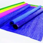 Fornecedor de papel crepom