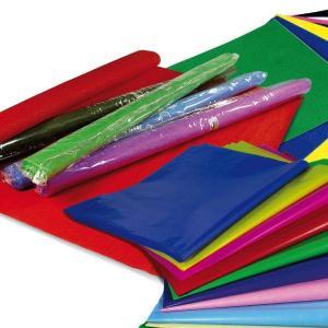 Fábrica de papel de seda sp